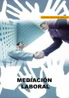 Mediacion Laboral