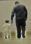 Conflictos y divorcio: Influencia en el desarrollo de los hijos
