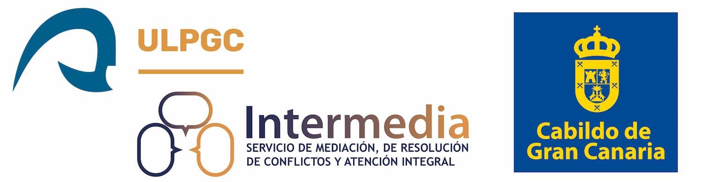 intermedia.ulpgc