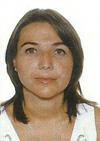 Mª Soledad Mesa Martín